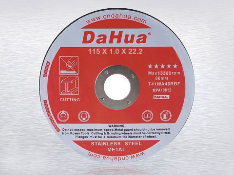 Ultrathin cutting wheel.jpg