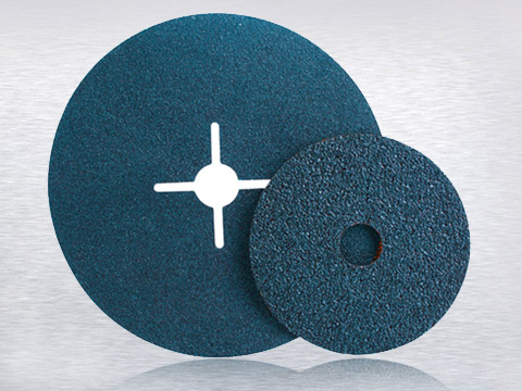 Coated Abrasives supplier