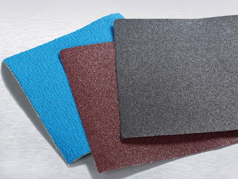 SAND PAPER manufacturers