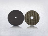 How to Take Precaution and Protection of Glass Fiber Discs?