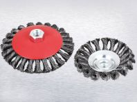 How to Choose a Good Wire Brush Manufacturer?