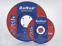 Why to Use CNC Grinding Machines or Diamond Grinding Wheels?